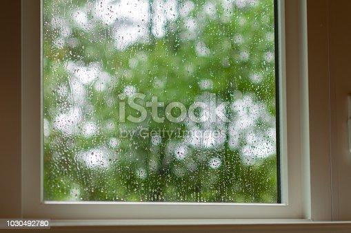 istock Rainy Day 1030492780