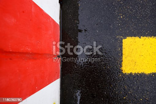 621693226istockphoto Rainy day 1180260780