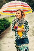 istock Rainy day 519885685