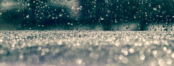 Rainy drops on the glass with the dark blue blurry background picture id1192470128?b=1&k=6&m=1192470128&s=612x612&w=0&h=bwdrzktpvj78ktrofpnmngiolq7ddihjmeeqtfu4tqy=