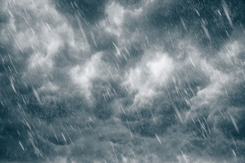 Rainy Day Bad WeatherRainy Day Bad WeatherRainy Weather