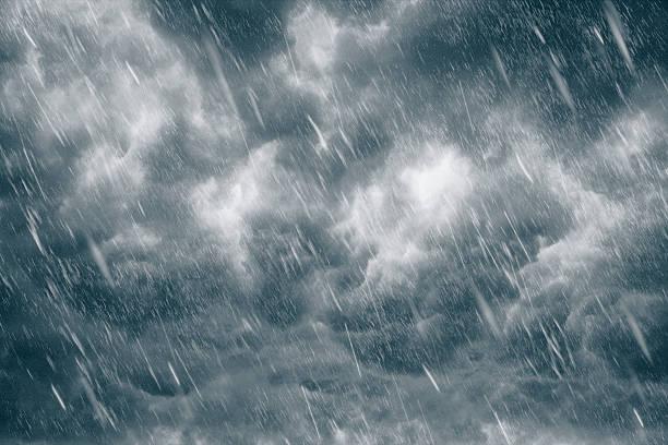 deszczowej pogoda - deszcz zdjęcia i obrazy z banku zdjęć