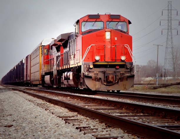 rairoad lokomotive - lokomotive stock-fotos und bilder
