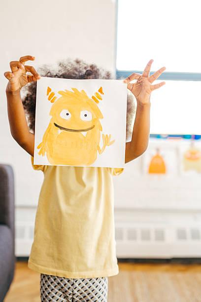 Raising a happy kid picture id623599304?b=1&k=6&m=623599304&s=612x612&w=0&h=mggp6gkip fojnqrwaupmtomlouywbbyht2fyauvj3o=