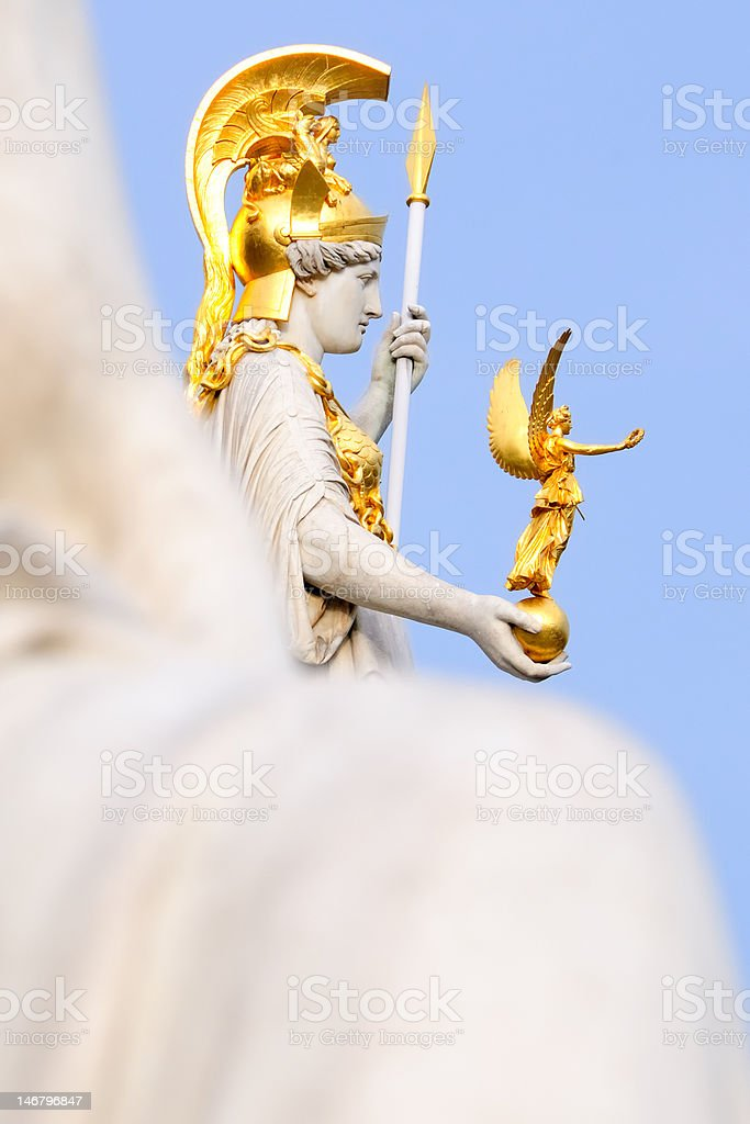 Passas royalty-free stock photo