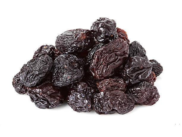 rosinen - grape sugar stock-fotos und bilder