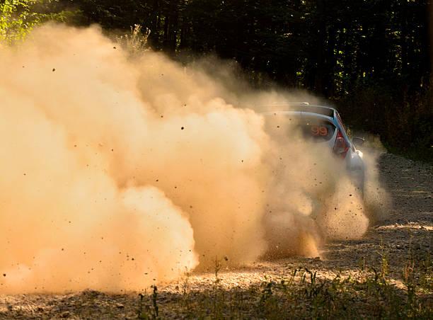 rally car - rally stock-fotos und bilder
