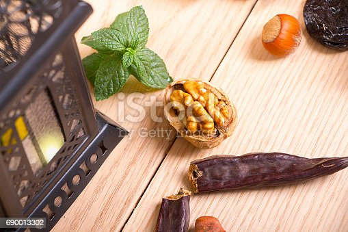 692990508 istock photo Ramadan Atmosphere 690013302