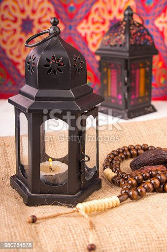 692990508 istock photo Ramadan Background 950784578