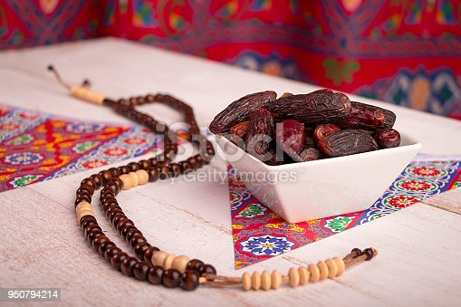 692990508 istock photo Ramadan Background 950794214