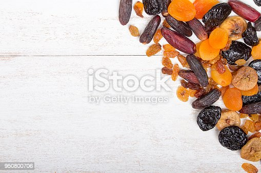 692990508 istock photo Ramadan Background 950800706