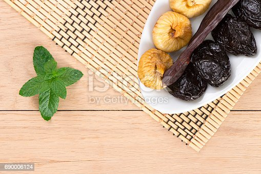 692990508 istock photo Ramadan Fruits 690006124