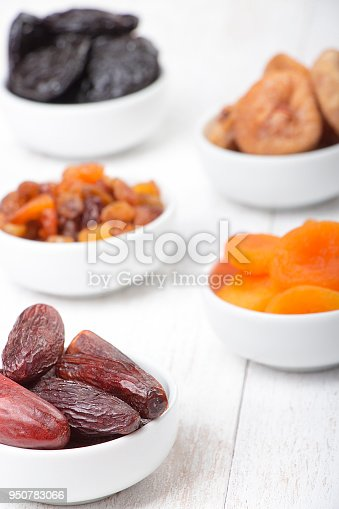 692990508 istock photo Ramadan Fruits 950783066