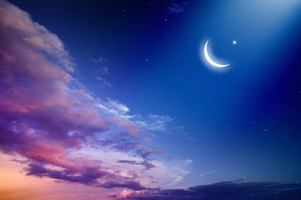 ramadan kareem - eid stock pictures, royalty-free photos & images