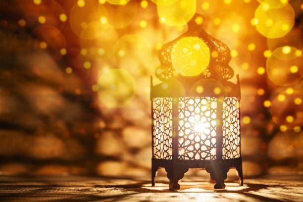 ramadan. - eid stock pictures, royalty-free photos & images