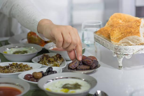 ramadan - ramadan stockfoto's en -beelden