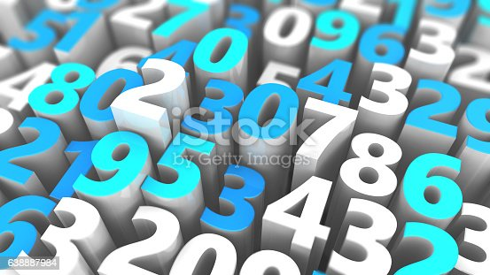 istock random numbers background 638887984