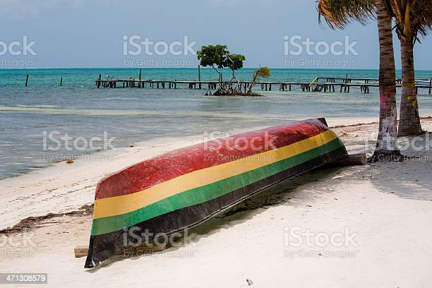 Rasta boat picture id471308579?b=1&k=6&m=471308579&s=612x612&h=r8jgnoik x rii zd1p2snooqgpo7fy3tf0r5f8by74=