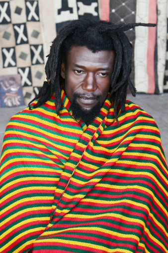 W/R: Rastafarian Council demands removal of DVLA boss for