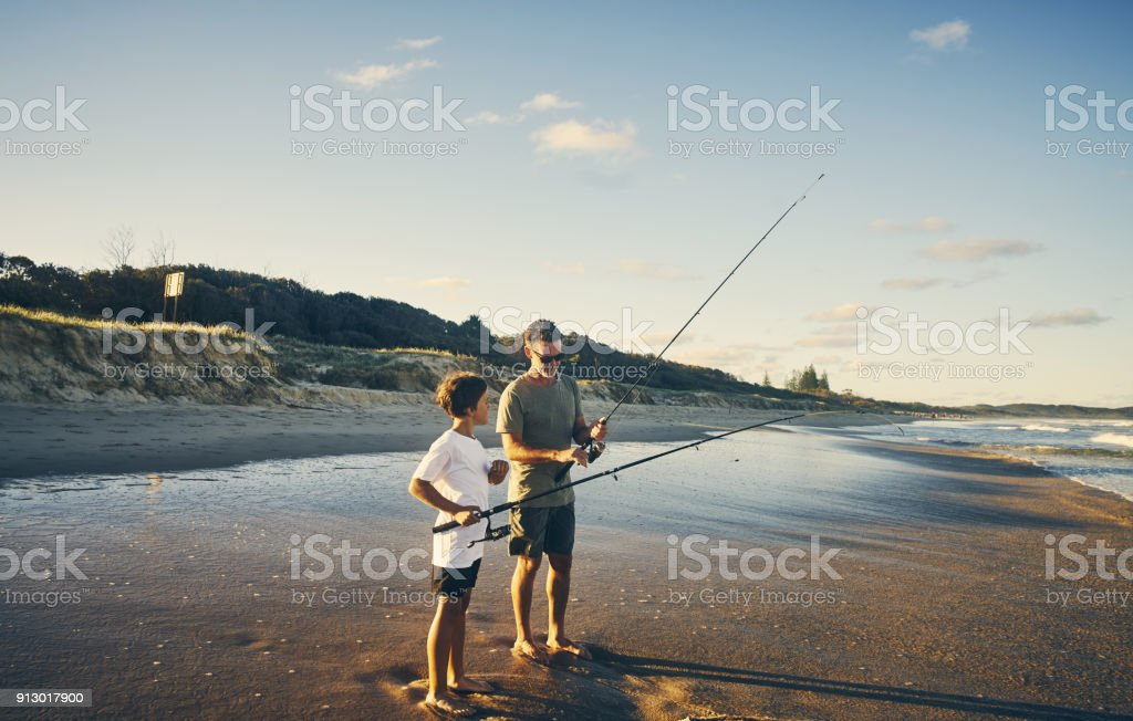 Rather teach them instead of just giving stock photo