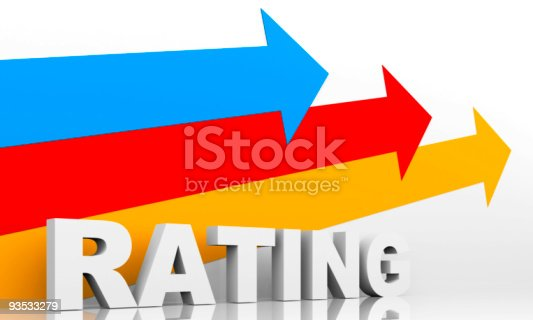 istock Rating 93533279