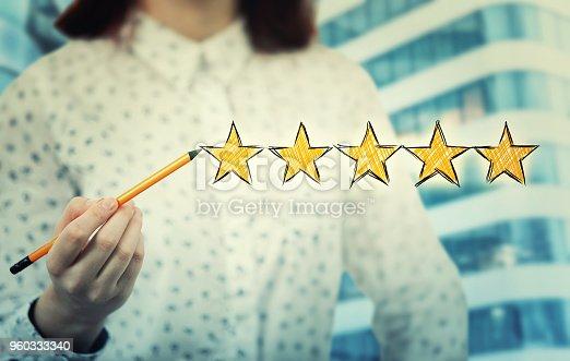 istock rating 960333340