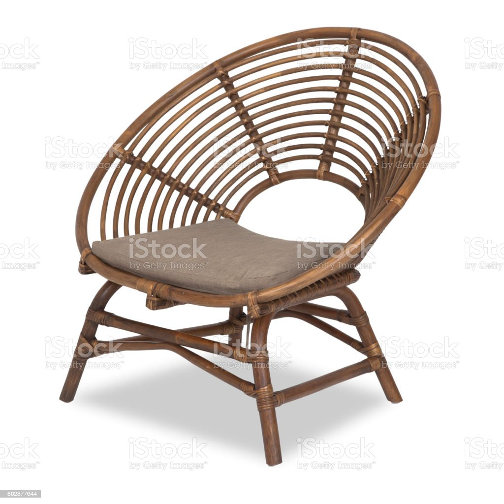 Rattan armchair stock photo  sc 1 st  iStock & Top 60 Wicker Chair Stock Photos Pictures and Images - iStock