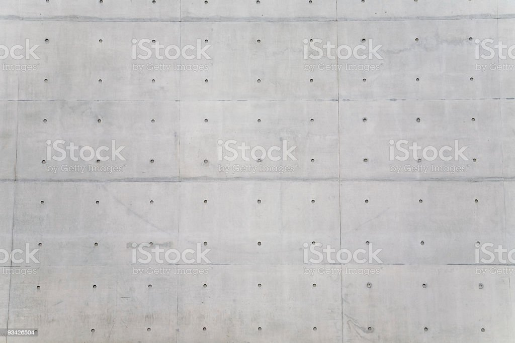 raw canvas stock photo