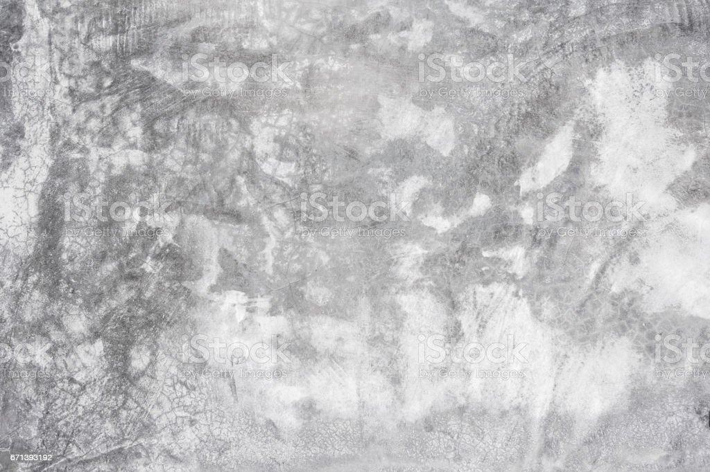 Raw concrete background - foto stock
