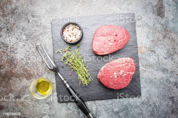 Raw marbled meat steak picture id1195745576?b=1&k=6&m=1195745576&s=612x612&h=zfdhj66zvsmraotkwxyhga4xxbluk7y6bwcdwvyiwug=