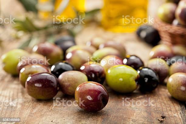 Raw olives picture id528246569?b=1&k=6&m=528246569&s=612x612&h=olnenub6gkue7onb9hgfb04ulkacv4mzoxqsgpwhlny=
