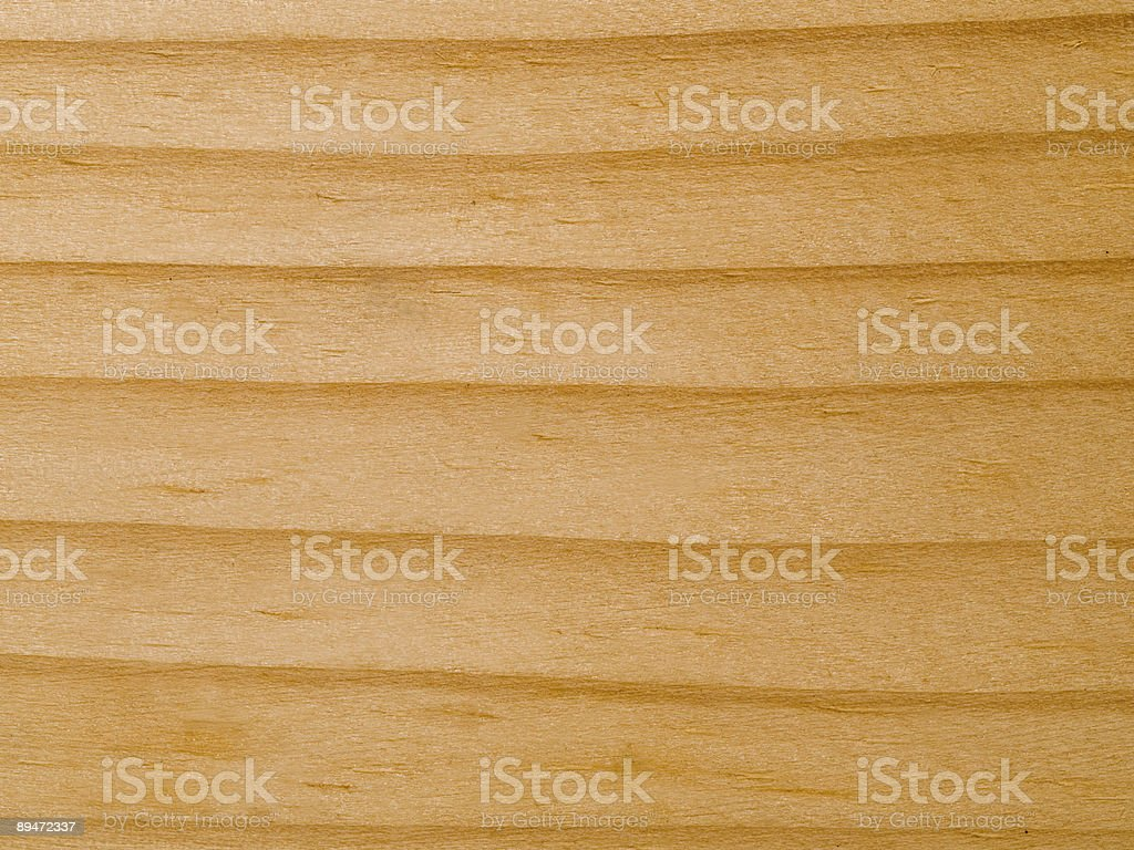 raw pine wooden texture royalty-free stock photo