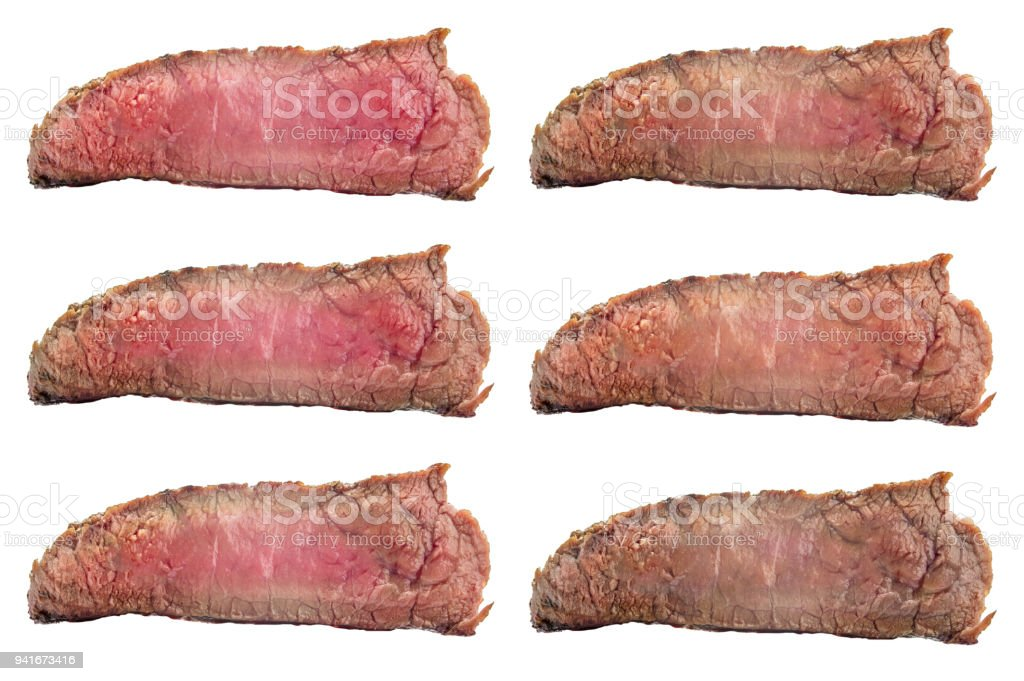 how to cook steak well done
