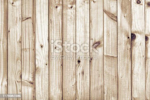 Wood - Material, Brown Color, Backgrounds, Plank
