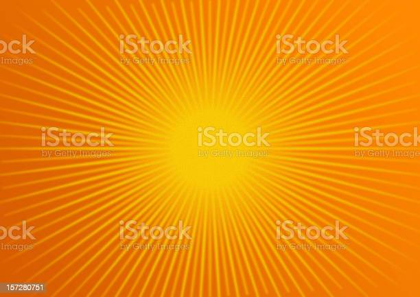 Rays tangerine picture id157280751?b=1&k=6&m=157280751&s=612x612&h=tsodvcuueaozxuuiwfhmwhxjpogyprhobgaxpv5 vjw=