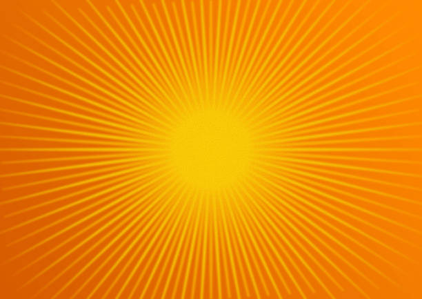 Rays tangerine picture id157280751?b=1&k=6&m=157280751&s=612x612&w=0&h=yh0vtfpwno7 zbupsh6xd6hxmjefrknhhujxjc4yulk=