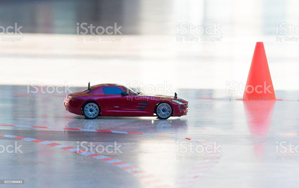 rc Auto – Foto