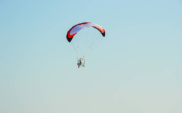 Best Paramotor Stock Photos, Pictures & Royalty-Free Images