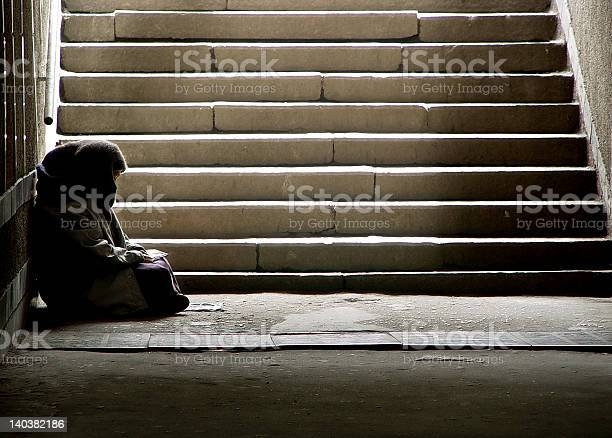Read Stock Photo - Download Image Now