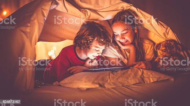 Reading past bedtime picture id624673162?b=1&k=6&m=624673162&s=612x612&h=mwwj5n2mq8ptewfsscurmdzh0zlvohffawcie3k4grs=