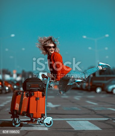 istock ready for a great vacation 628159520