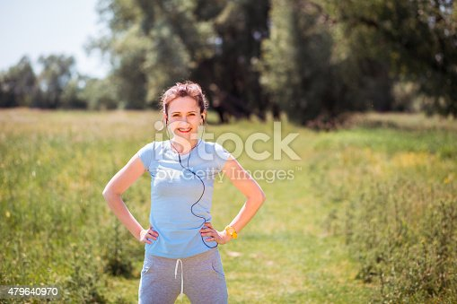 479652946istockphoto Ready for a run 479640970