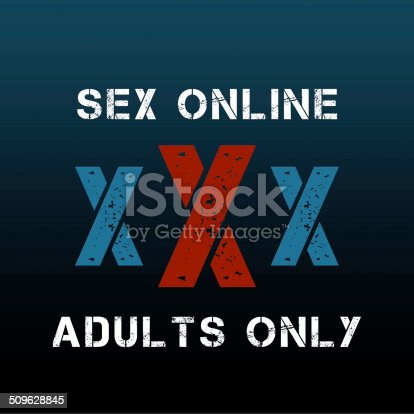 istock XXX ready for adult content material 509628845