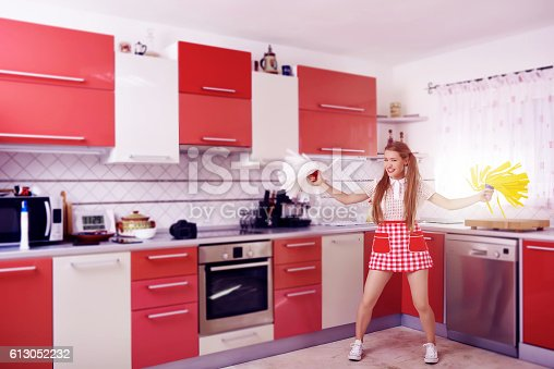 1081403344 istock photo ready for cleaning 613052232