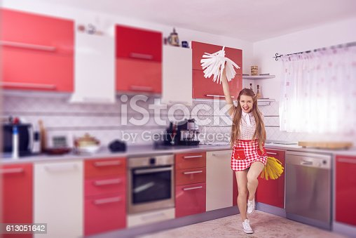 1081403344 istock photo ready for cleaning the home 613051642