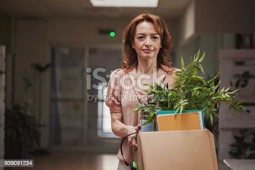 1181817161 istock photo Ready for new beginning 939091234