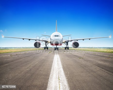 istock ready for take off 627670056