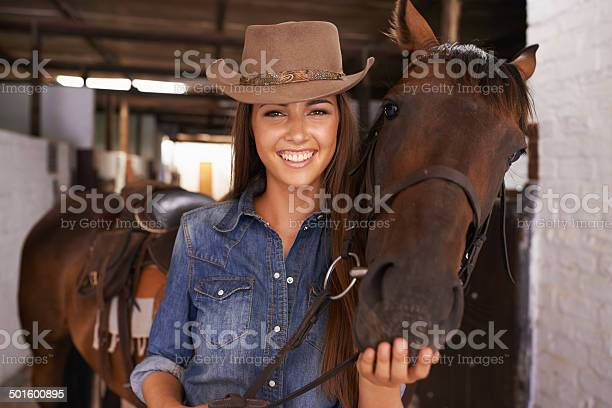 Ready for the rodeo picture id501600895?b=1&k=6&m=501600895&s=612x612&h=8sz5es48s ervkczz 6 xo4jtrct85wdzjfr8btb cu=