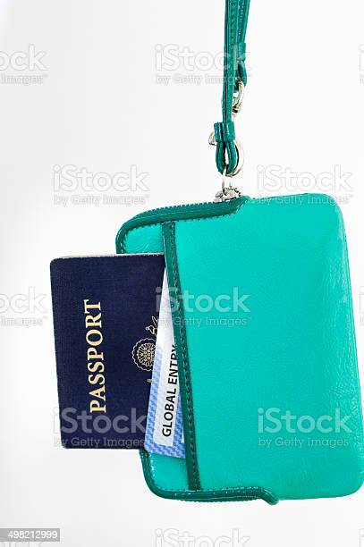 Ready for travel womans us passport and global entry card picture id498212999?b=1&k=6&m=498212999&s=612x612&h=p17aplcgo8ic3jnygaihoud0vbnf03cinj6tlzuvzc0=