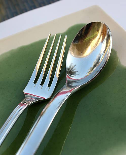 bereit zum essen - pictafolio stock-fotos und bilder